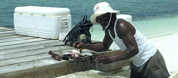 09-Danielfishing