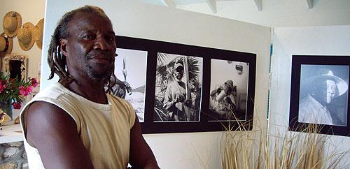 2008portraits1