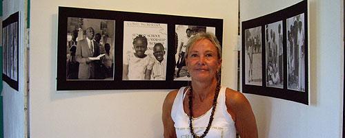 2008portraits3