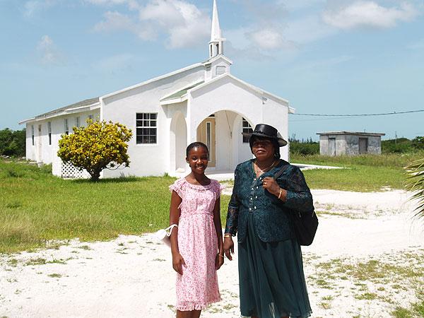 2009-church