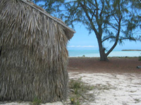 Middle-Caicos-bambarra-beach